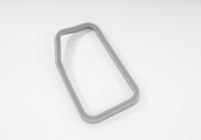 ACDELCO OE SERVICE - Air Distribution Duct Seal - DCB 52484090