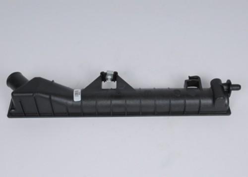 ACDELCO OE SERVICE - Radiator Inlet Tank - DCB 52487742