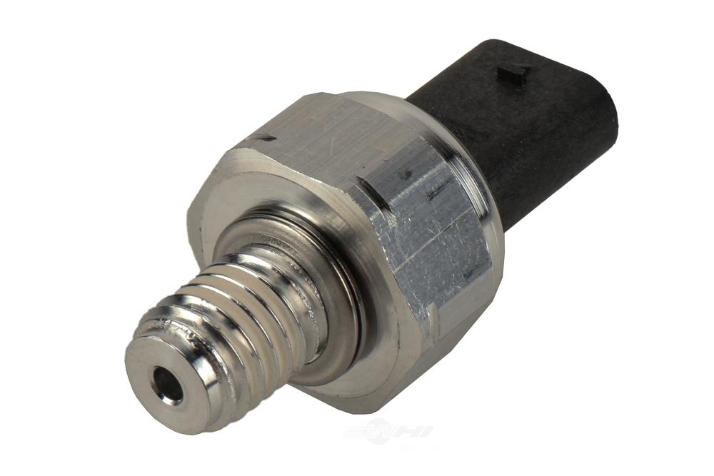 ACDELCO GM ORIGINAL EQUIPMENT - Engine Oil Pressure Sensor - DCB 55488247