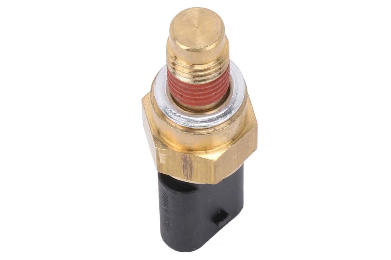 ACDELCO GM ORIGINAL EQUIPMENT - Engine Oil Temperature Sender - DCB 15494665