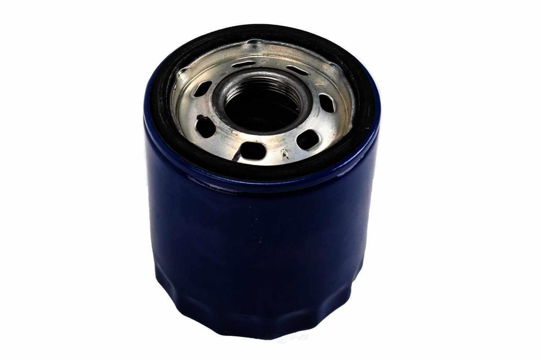 ACDELCO GM ORIGINAL EQUIPMENT - Engine Oil Filter - DCB PF66