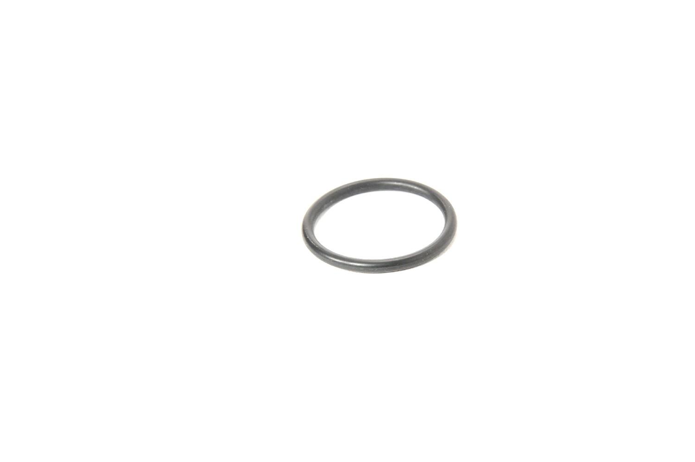 ACDELCO GM ORIGINAL EQUIPMENT - Engine Oil Drain Plug Gasket - DCB 55569307