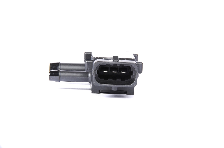 ACDELCO OE SERVICE - Manifold Differential Pressure Sensor - DCB 55570092