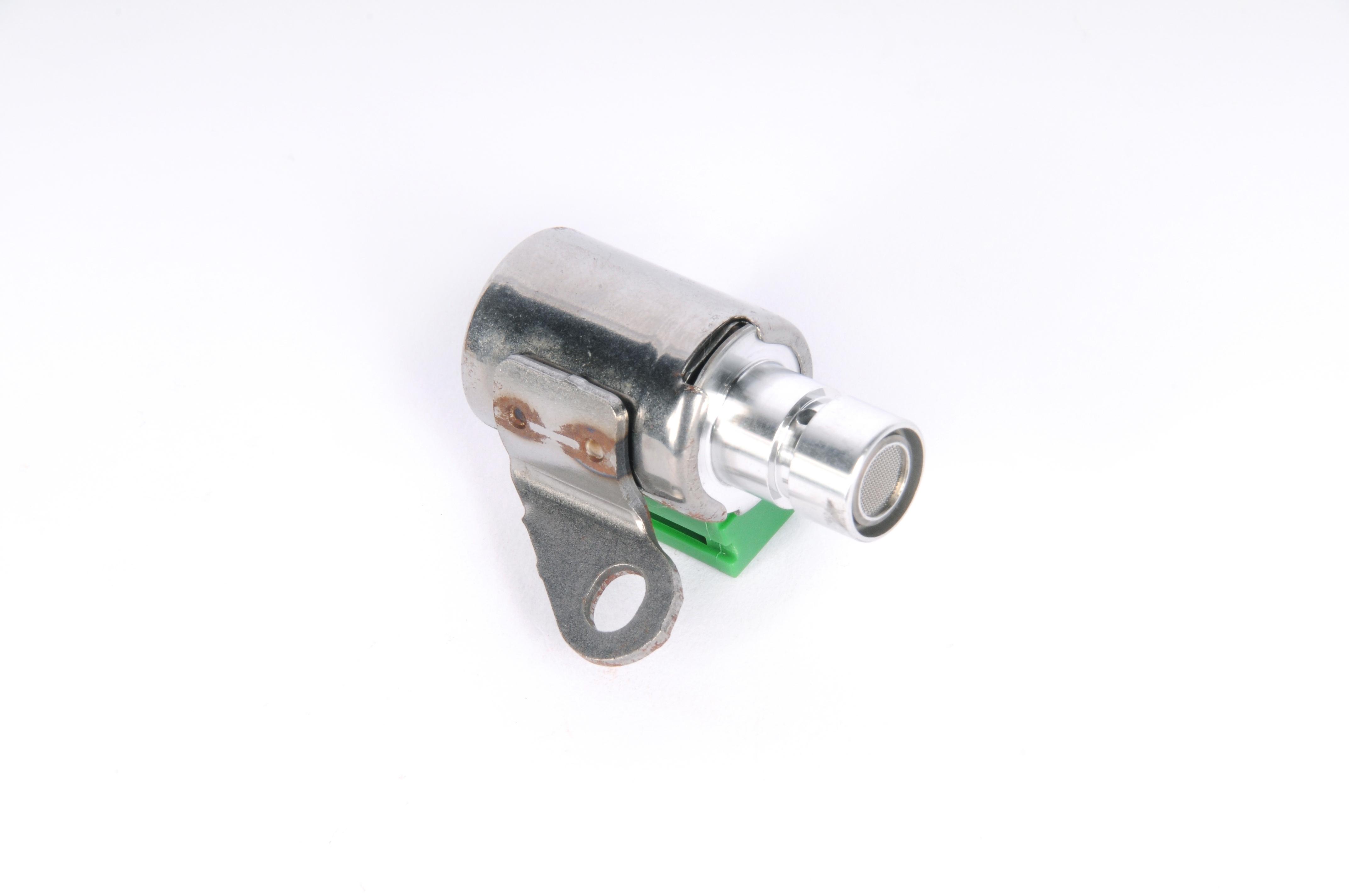 ACDELCO GM ORIGINAL EQUIPMENT - Automatic Transmission Control Solenoid - DCB 55578637