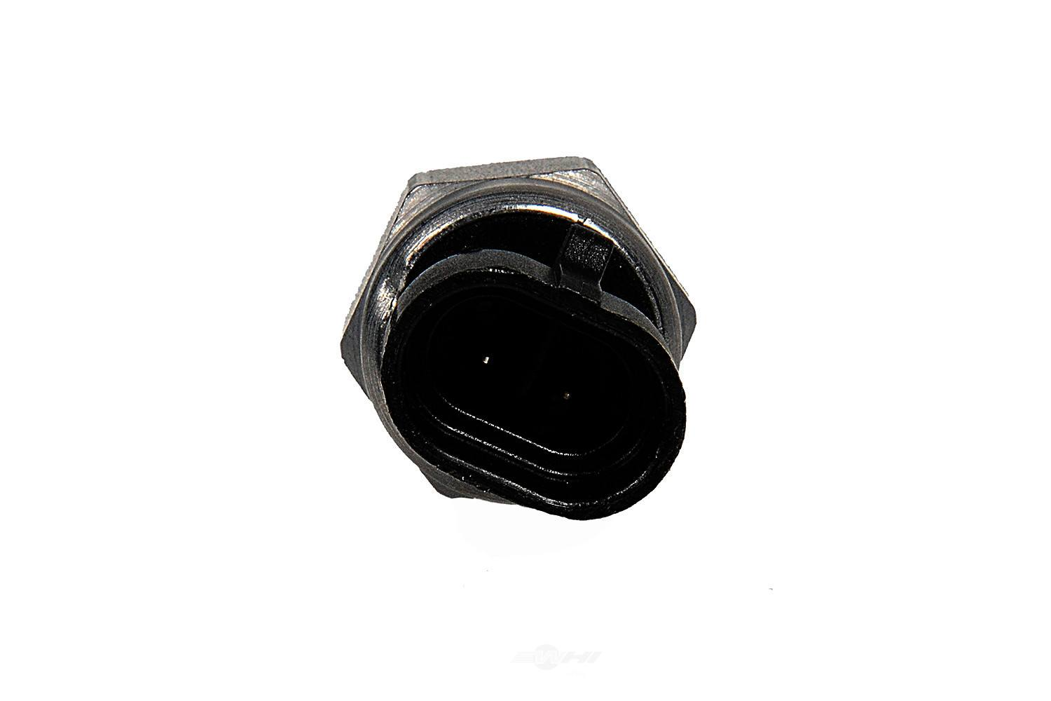 ACDELCO OE SERVICE - Back Up Lamp Switch - DCB 55583570