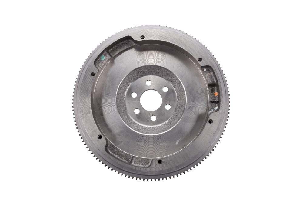ACDELCO GM ORIGINAL EQUIPMENT - Clutch Flywheel - DCB 55587031