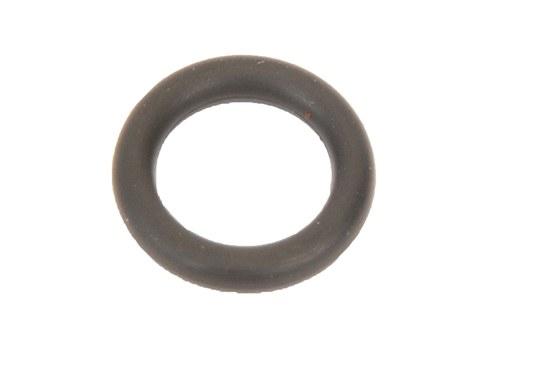 ACDELCO GM ORIGINAL EQUIPMENT - Engine Oil Dipstick O-Ring - DCB 55594383