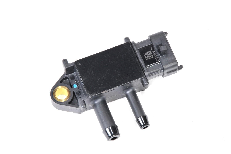 ACDELCO GM ORIGINAL EQUIPMENT - Exhaust Gas Differential Pressure Sensor - DCB 55599659