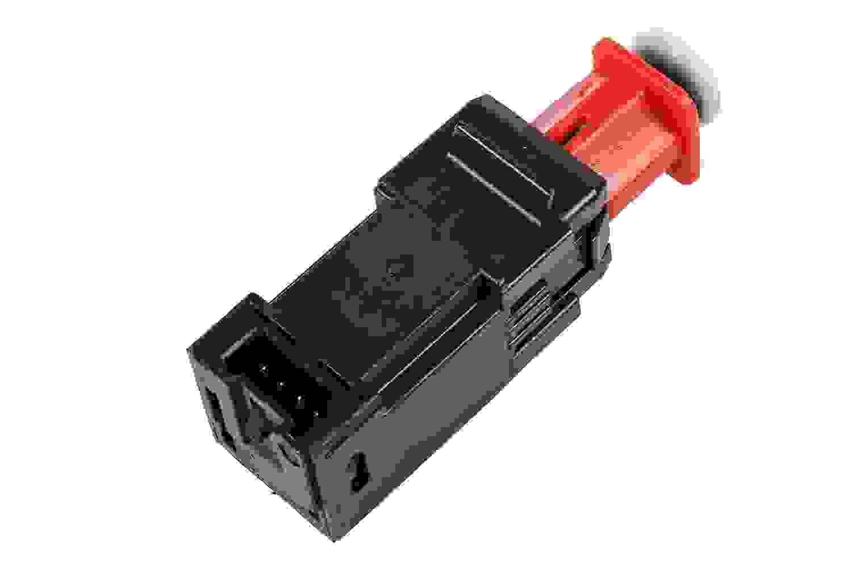 ACDELCO GM ORIGINAL EQUIPMENT - Brake Light Switch - DCB 55701395