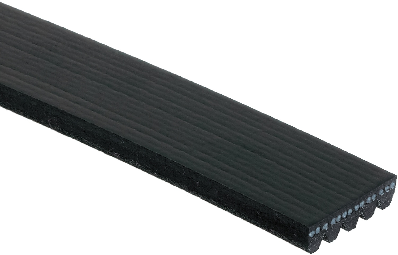 ACDELCO PROFESSIONAL - Serpentine Belt - DCC 5K433