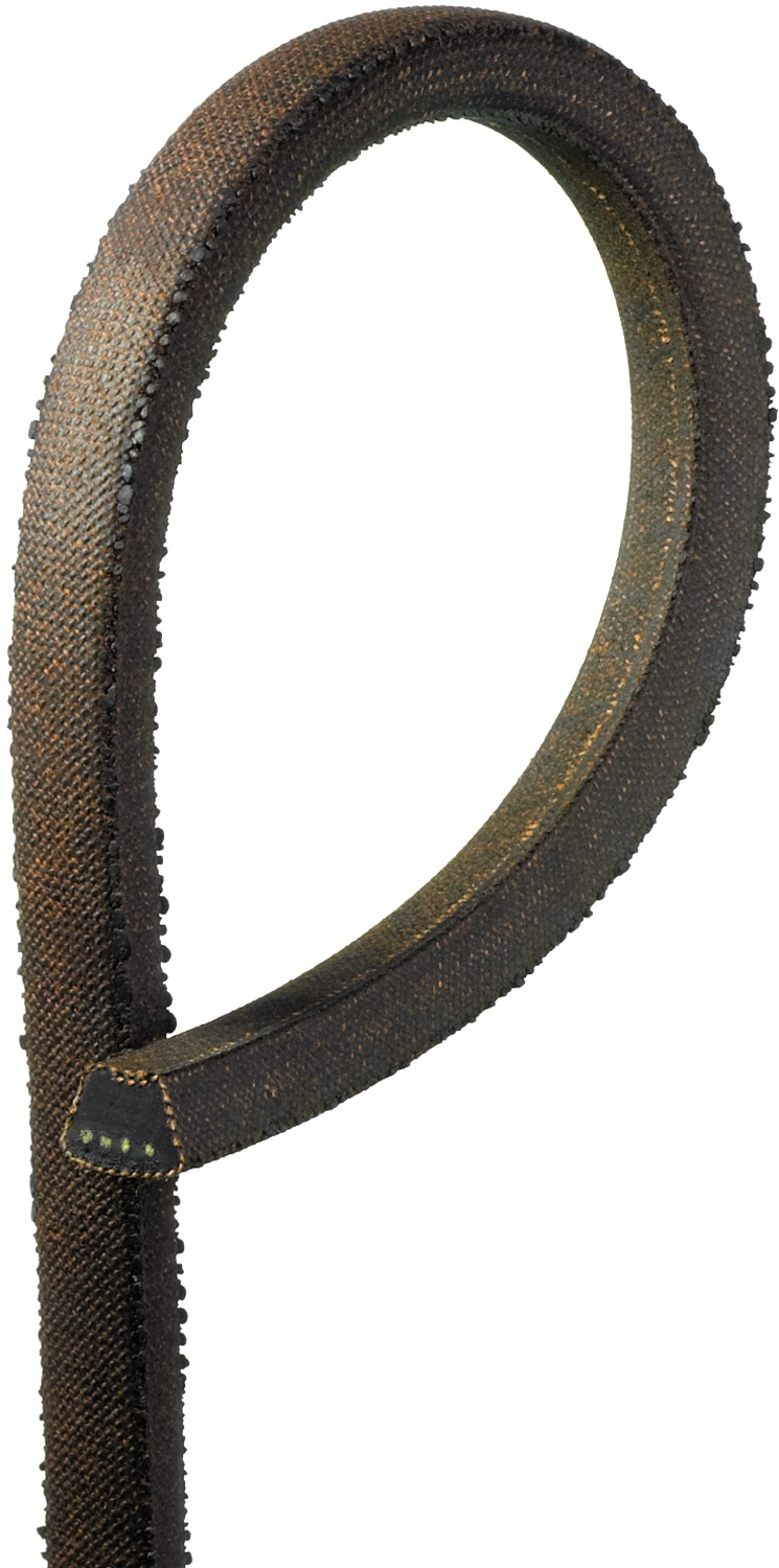 ACDELCO PROFESSIONAL - Accessory Drive Belt - DCC 6597