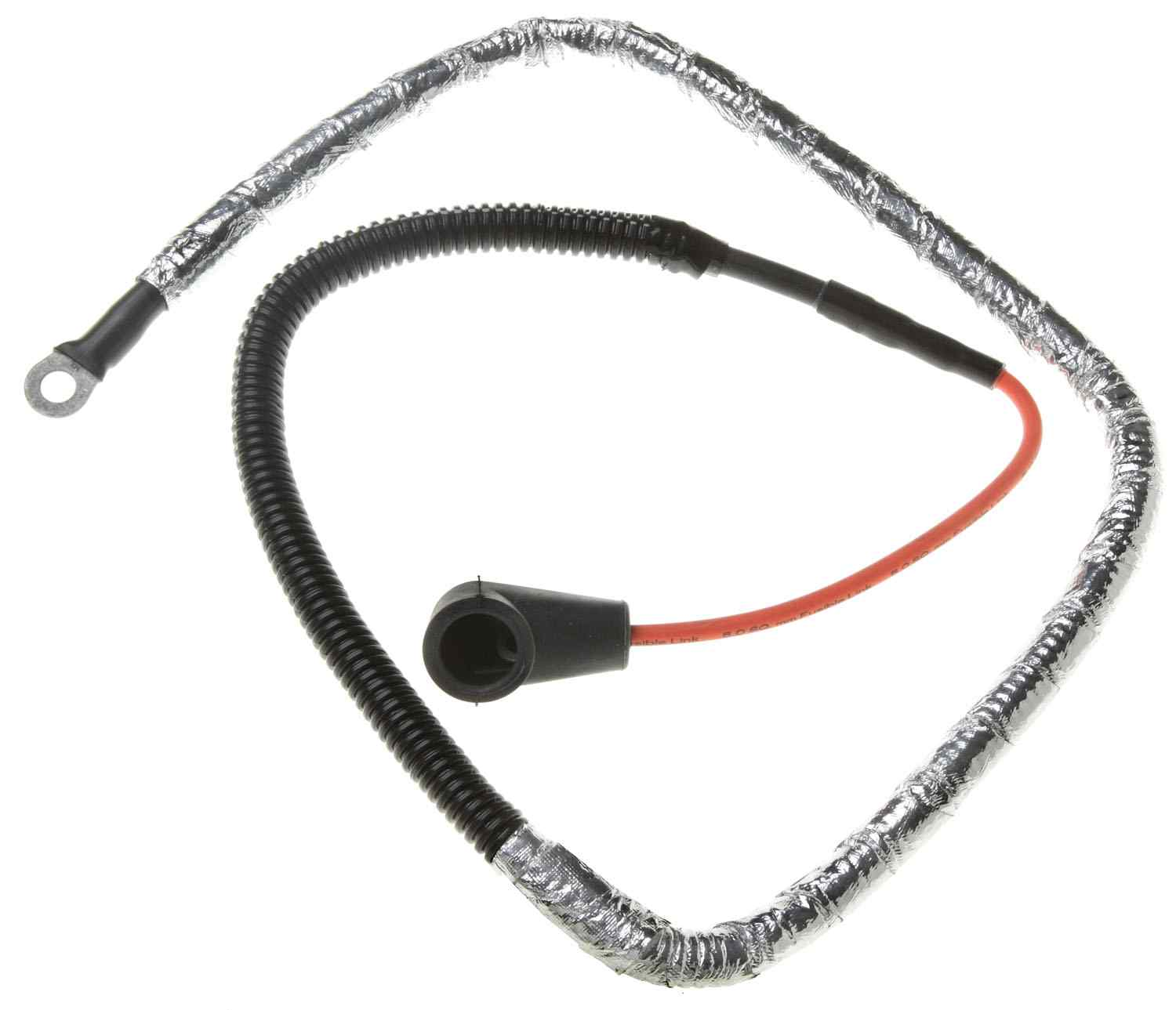 ACDELCO PROFESSIONAL - Battery Cable - DCC 6ST44