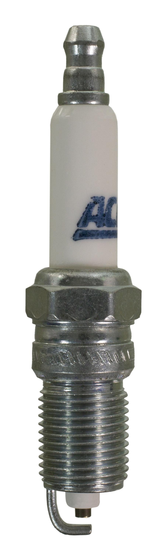 ACDELCO SPECIALTY - Spark Plug - DCE 6