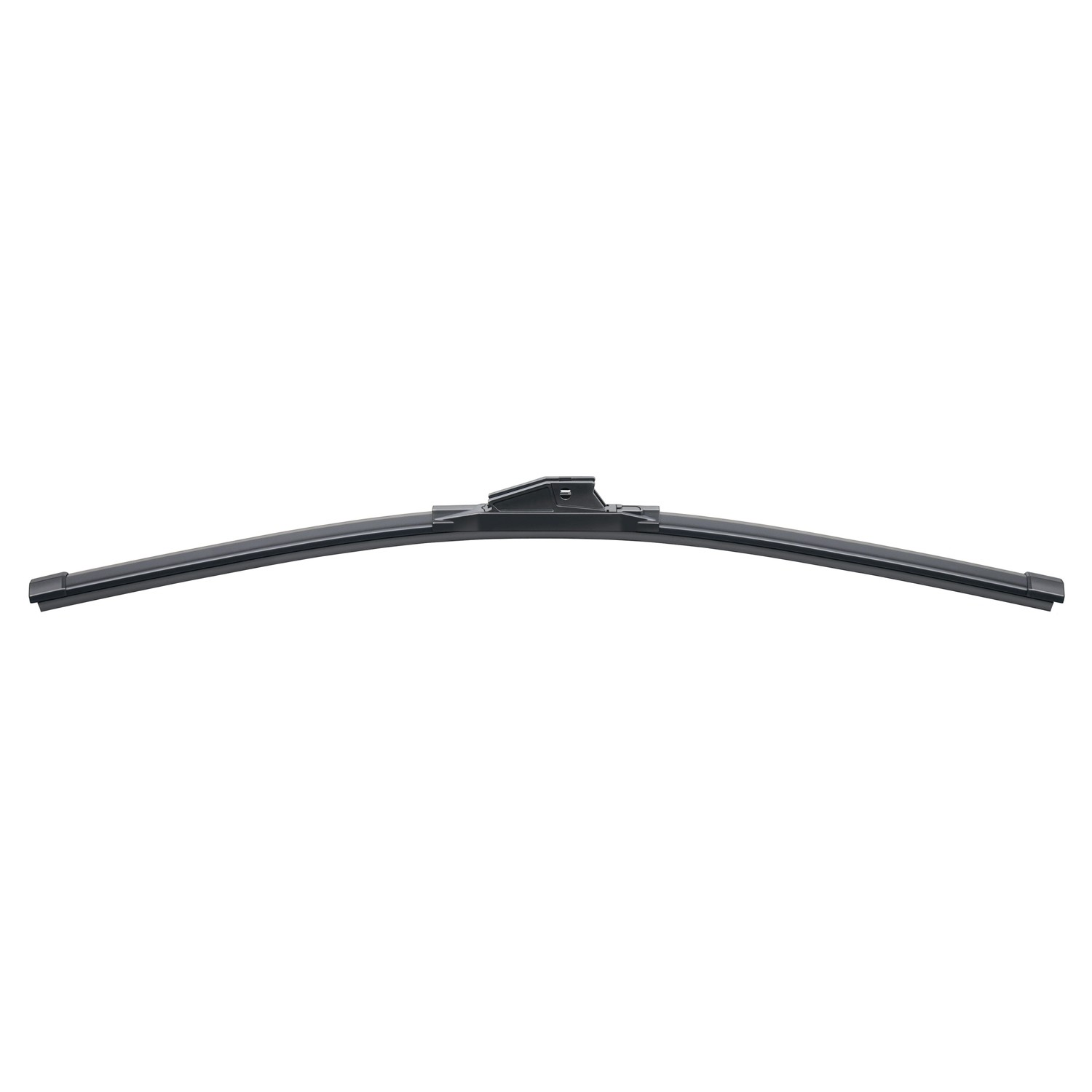 ACDELCO SPECIALTY - Winter Beam Blade - DCE 8-3324