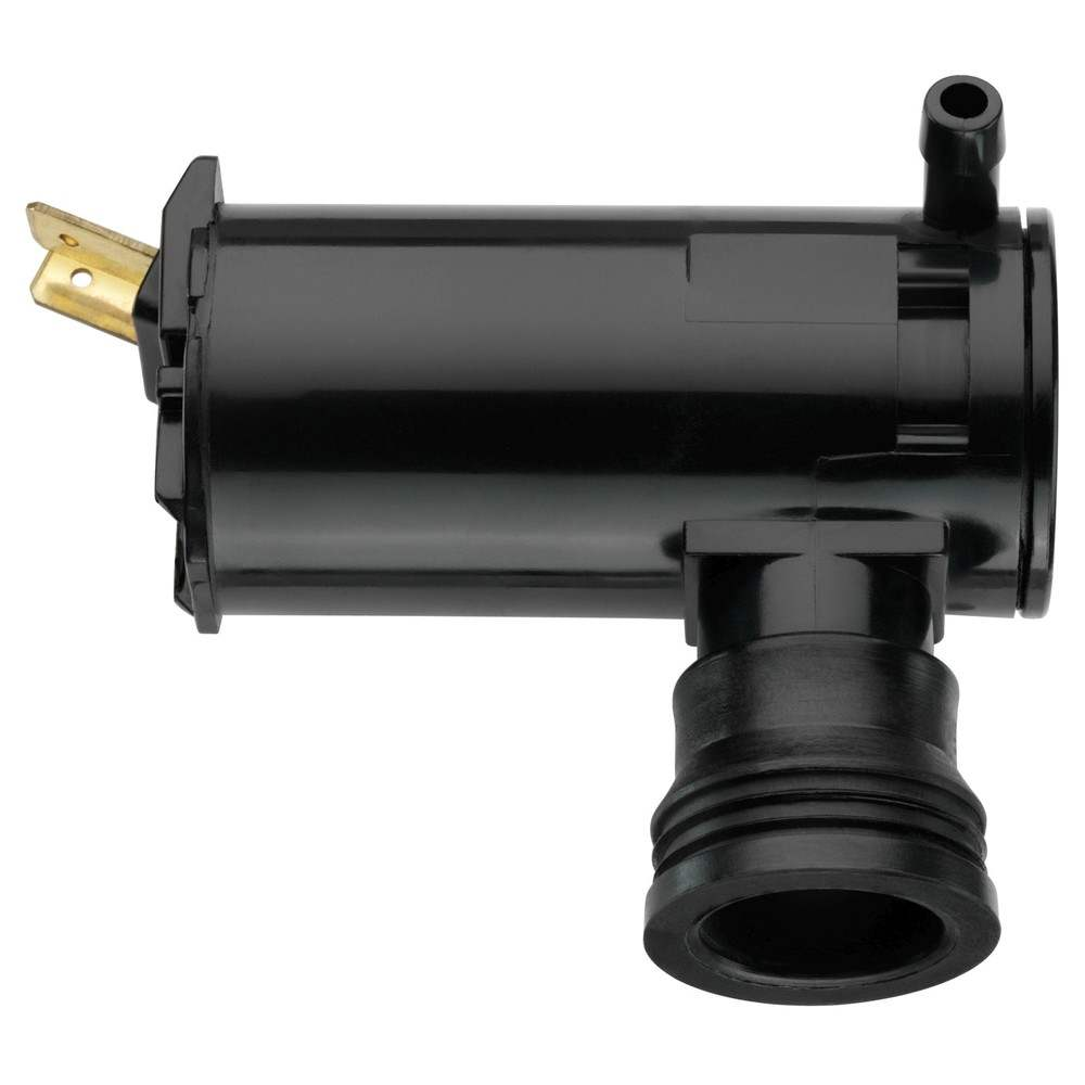 ACDELCO PROFESSIONAL - Windshield Washer Pump - DCC 8-6720