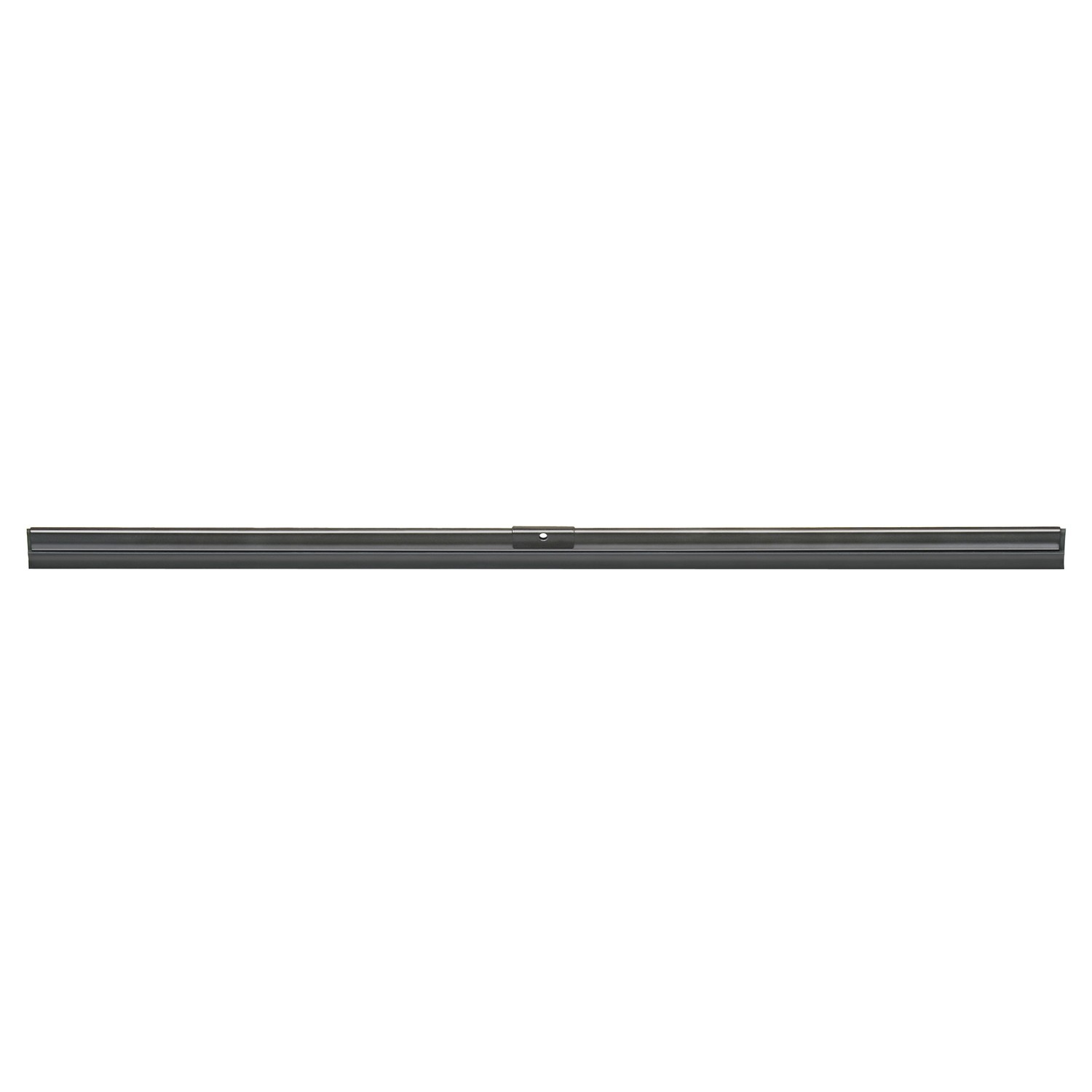 ACDELCO PROFESSIONAL - Windshield Wiper Blade - DCC 8-7111