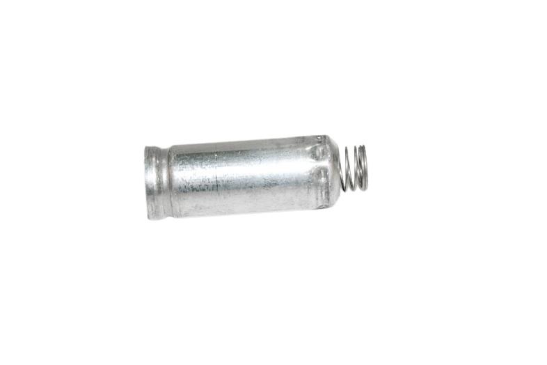 ACDELCO OE SERVICE - Spark Plug Heat Shield - DCB 8006