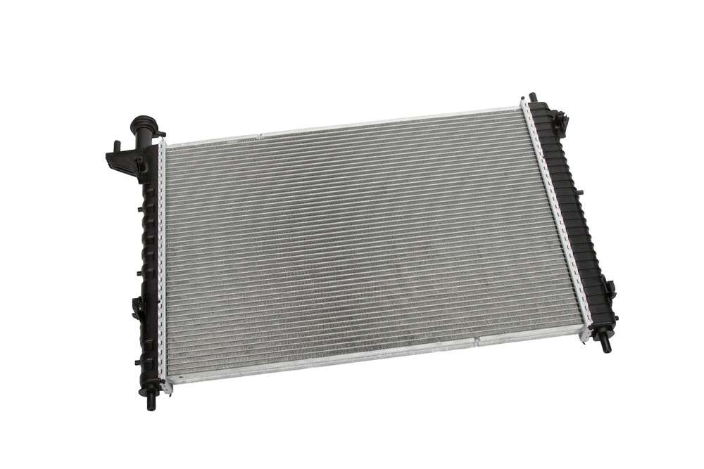 ACDELCO GM ORIGINAL EQUIPMENT - Radiator - DCB 84079536