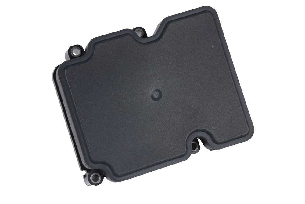 ACDELCO GM ORIGINAL EQUIPMENT - ABS Control Module - DCB 84084528