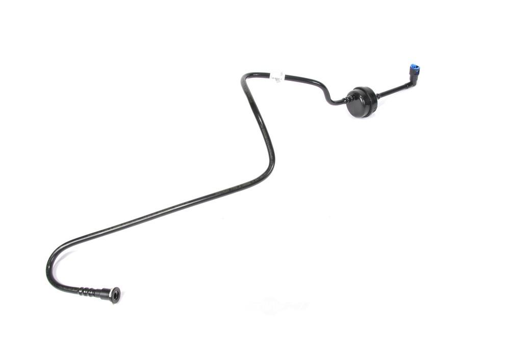 ACDELCO GM ORIGINAL EQUIPMENT - Vapor Canister Purge Valve Hose - DCB 84090833