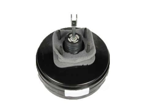 ACDELCO GM ORIGINAL EQUIPMENT - Power Brake Booster - DCB 178-0822