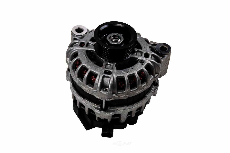 ACDELCO GM ORIGINAL EQUIPMENT - Alternator - DCB 84206550