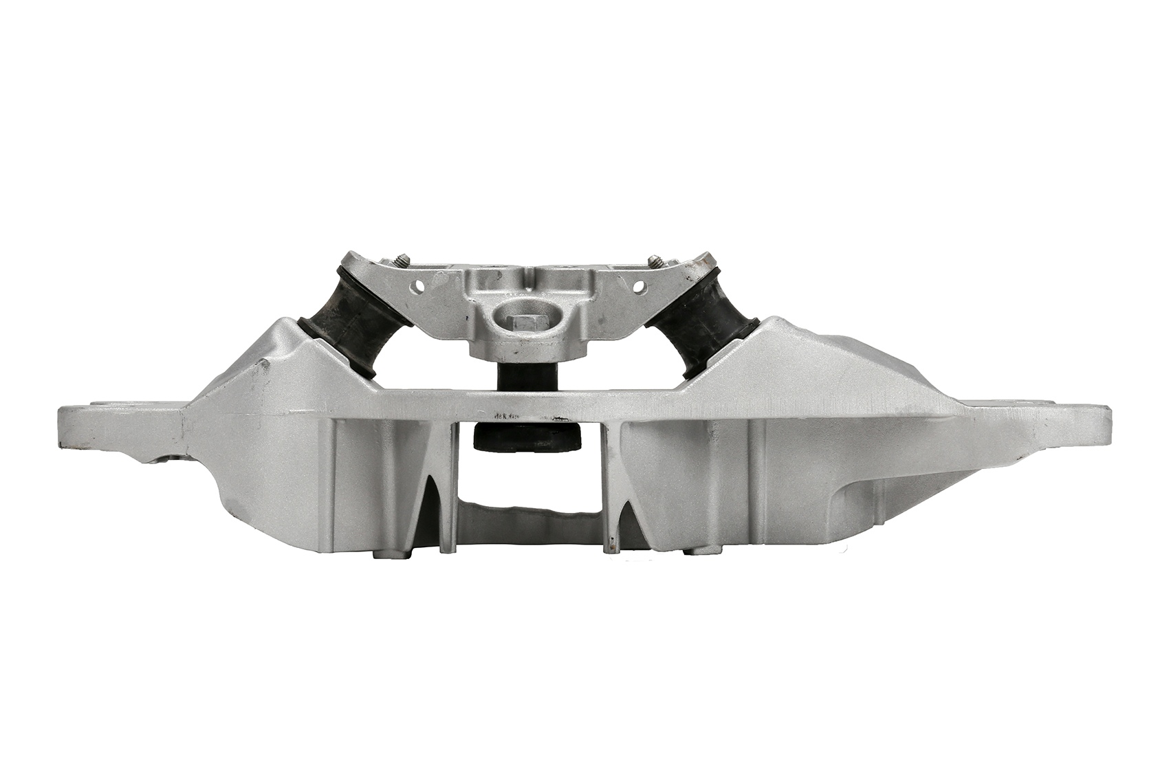 ACDELCO GM ORIGINAL EQUIPMENT - Transmission Mount - DCB 84238546