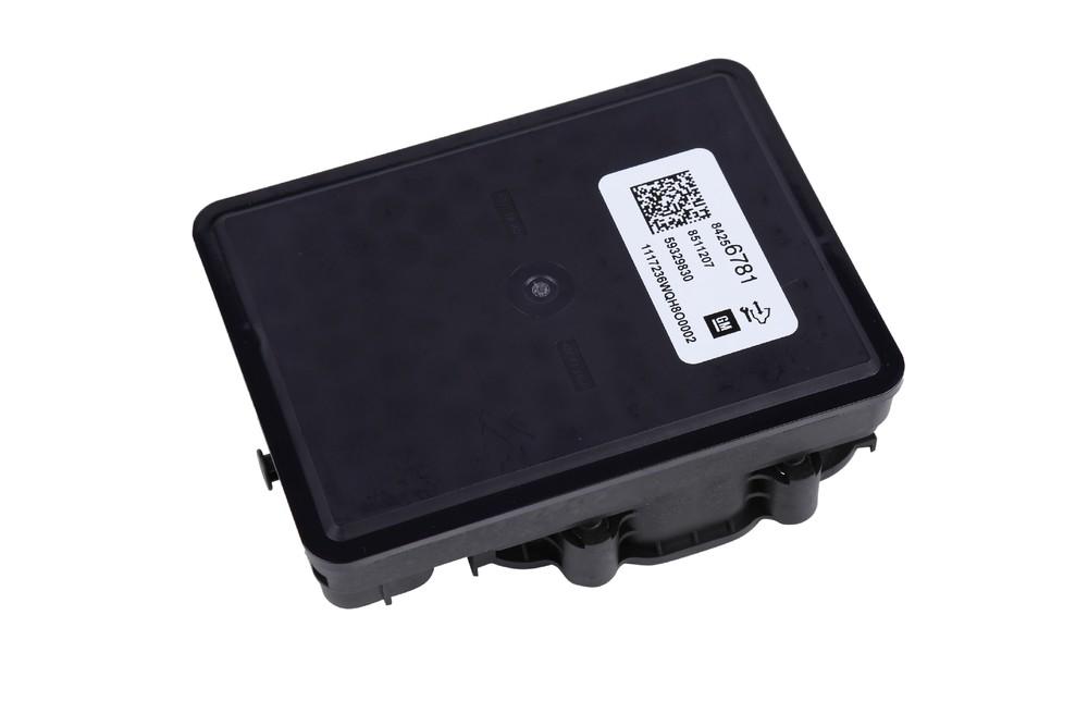 ACDELCO GM ORIGINAL EQUIPMENT - ABS Control Module - DCB 84256781