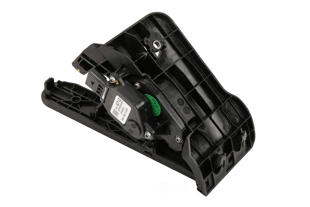 ACDELCO GM ORIGINAL EQUIPMENT - Accelerator Pedal - DCB 84366712