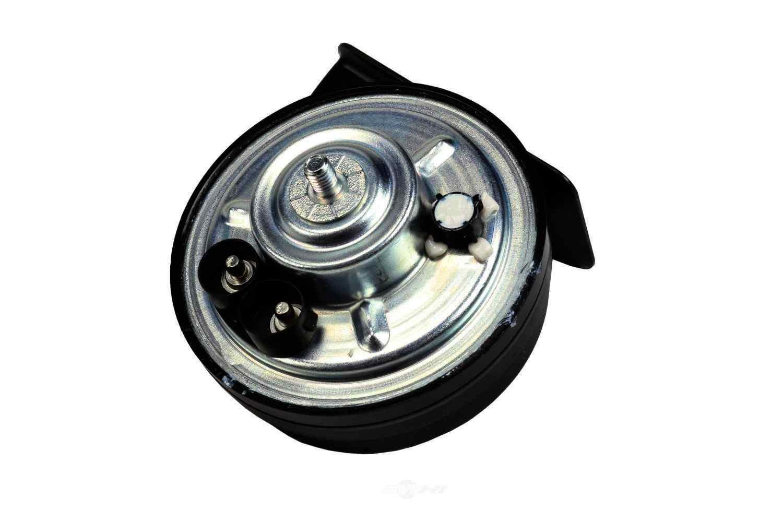 ACDELCO GM ORIGINAL EQUIPMENT - Horn - DCB 84594588