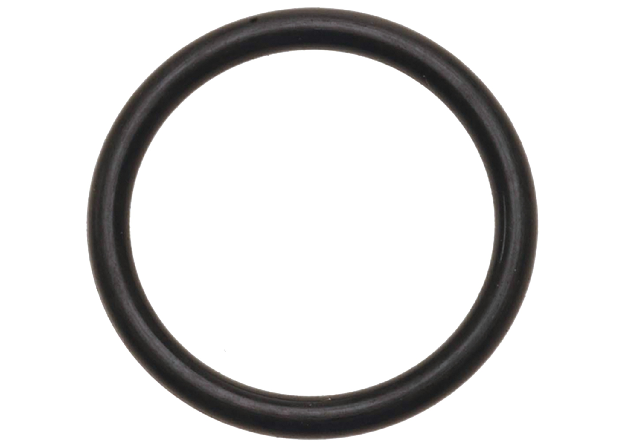 ACDELCO OE SERVICE - Output Shaft Seal (O Ring) - DCB 8616504
