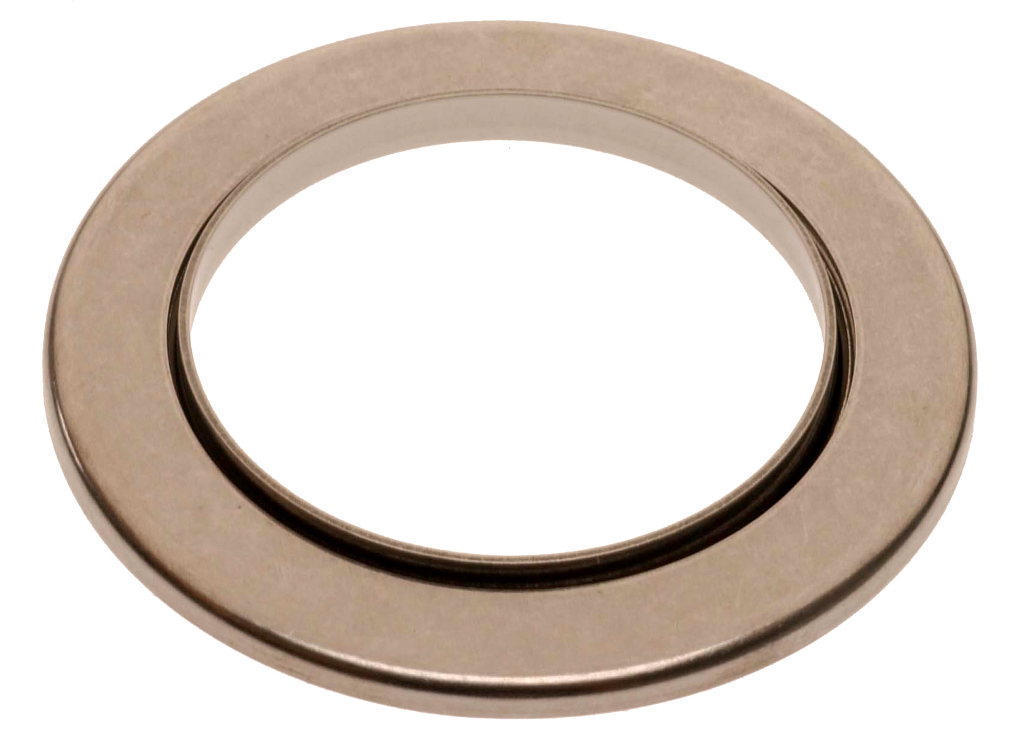 ACDELCO OE SERVICE CANADA - Auto Trans Output Shaft Thrust Bearing - DCG 8623922