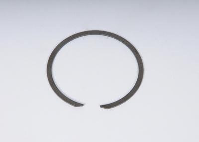 ACDELCO OE SERVICE - Prop Shaft Front Slip Yoke Bearing Retainer Ring - DCB 8624371