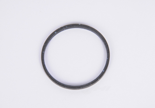 ACDELCO GM ORIGINAL EQUIPMENT - Automatic Transmission Manual Servo Piston Seal - DCB 8626423