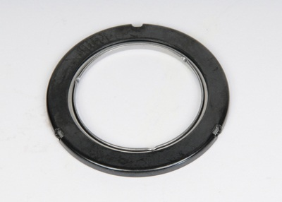 ACDELCO OE SERVICE - Overdrive Carrier Thrust Bearing - DCB 8628202