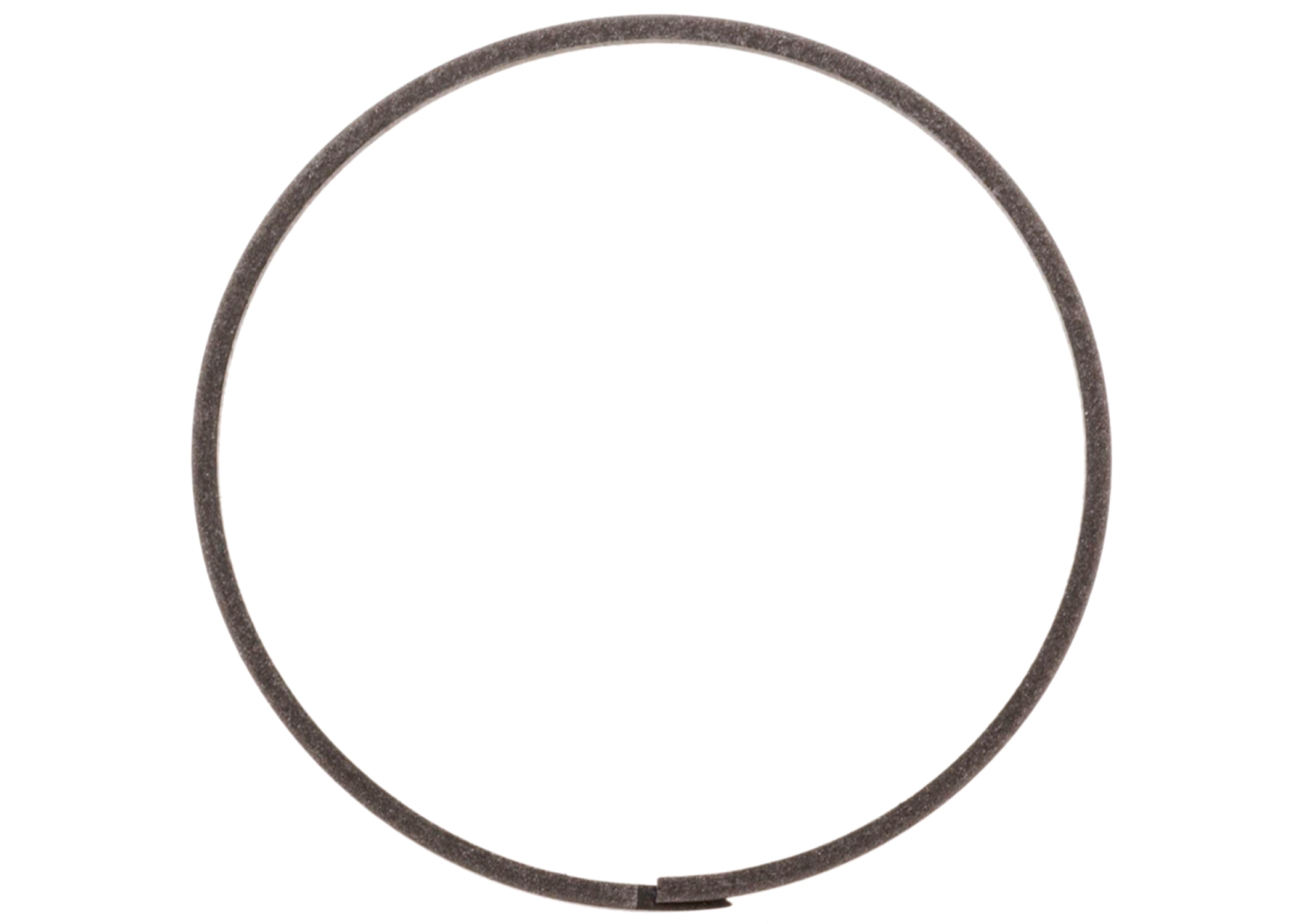 ACDELCO OE SERVICE - 2-4 Band Servo Piston Fluid Seal Ring - DCB 8642480