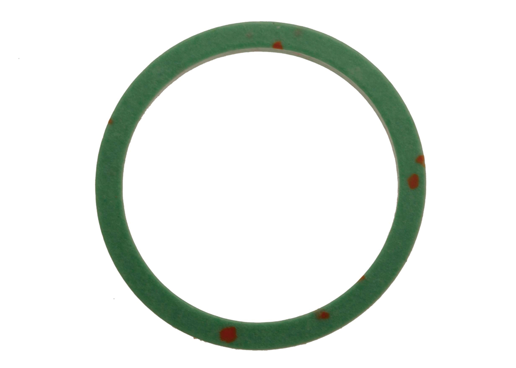 ACDELCO OE SERVICE - Turbine Shaft Fluid Seal Ring - DCB 8643058