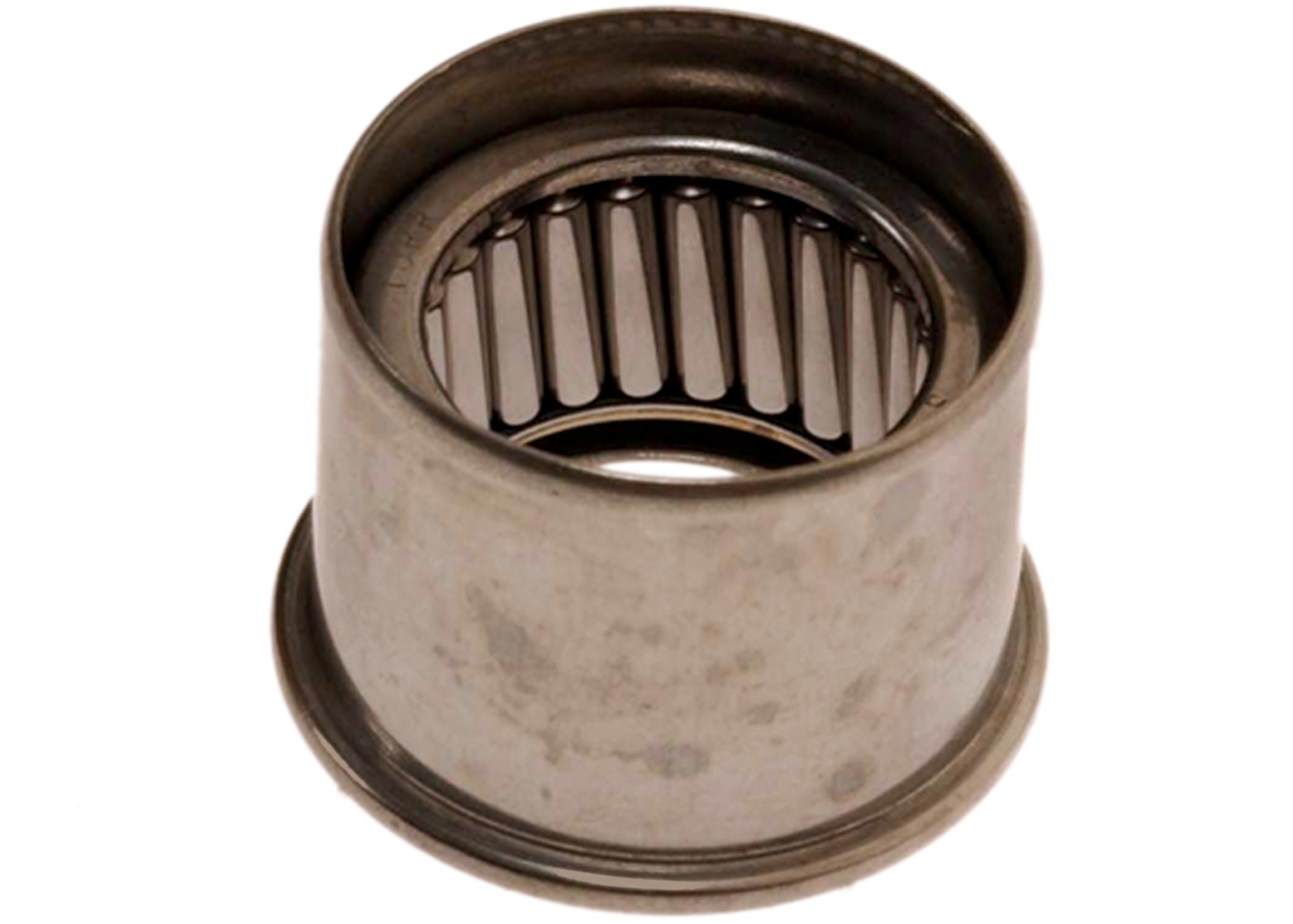ACDELCO OE SERVICE - Turb Shaft Bearing - DCB 8644516