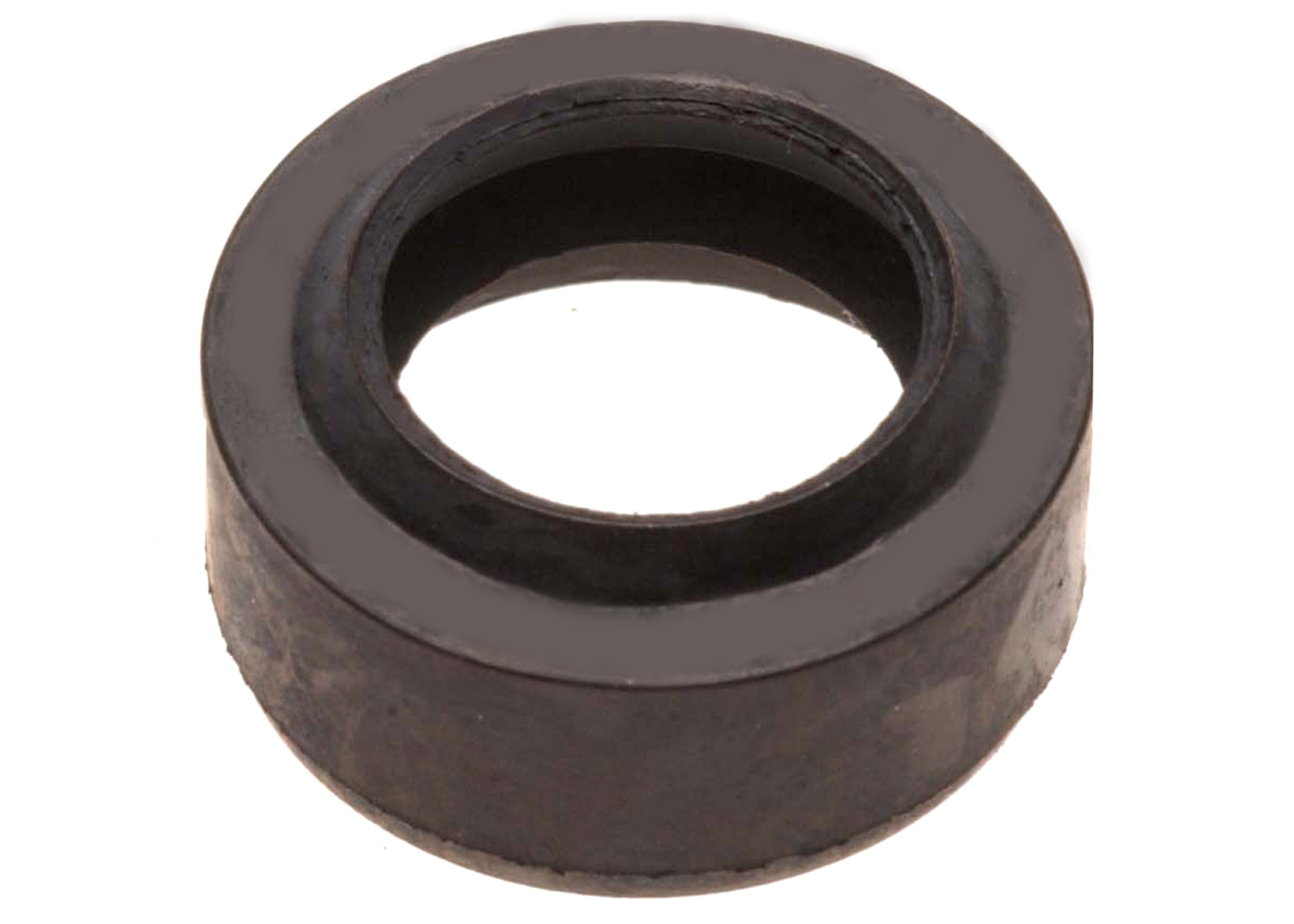 ACDELCO OE SERVICE - Auto Trans Manual Shaft Seal - DCB 8644709