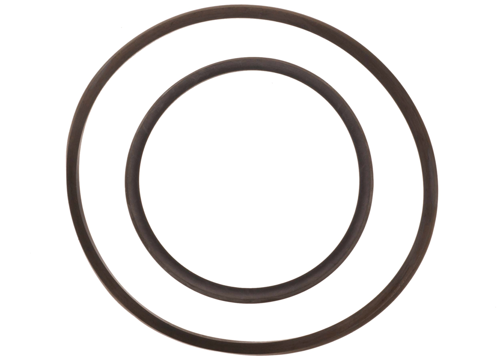 ACDELCO OE SERVICE - 4th Clutch Piston Seal Kit - DCB 8644917