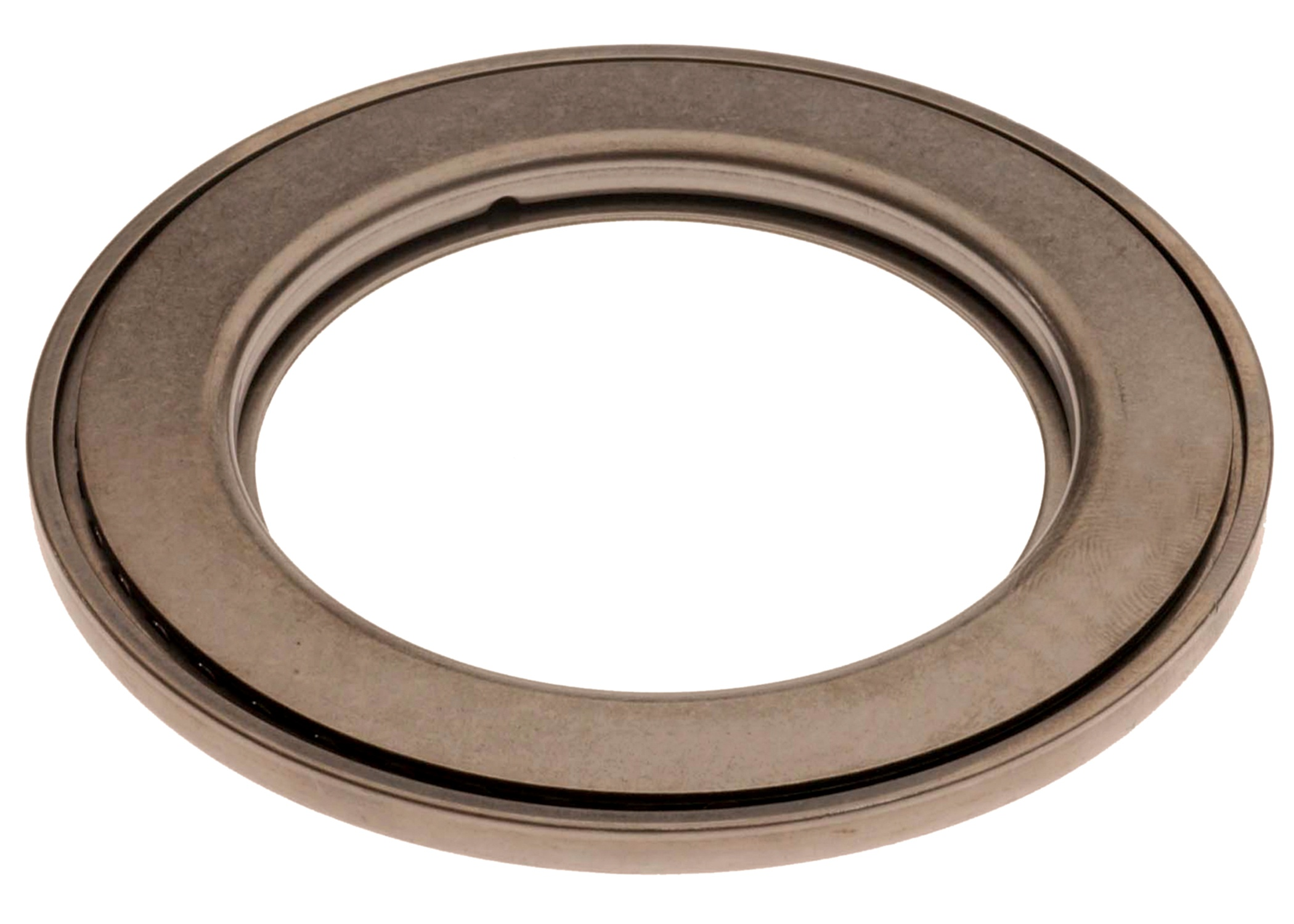 ACDELCO OE SERVICE - Auto Trans Reaction Carrier Thrust Bearing - DCB 8646504