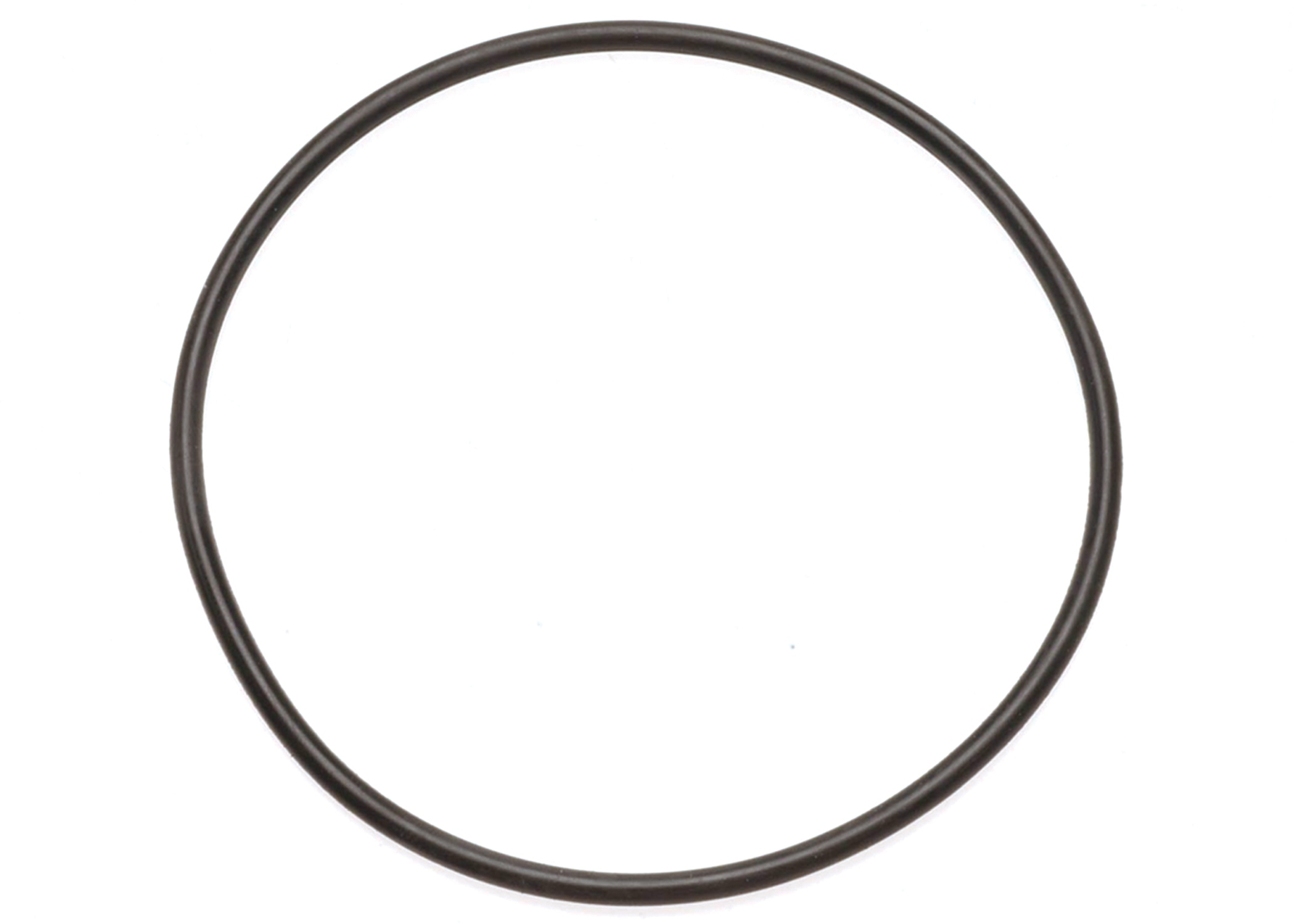 ACDELCO GM ORIGINAL EQUIPMENT - Automatic Transmission Manual Servo Piston Seal - DCB 8651541