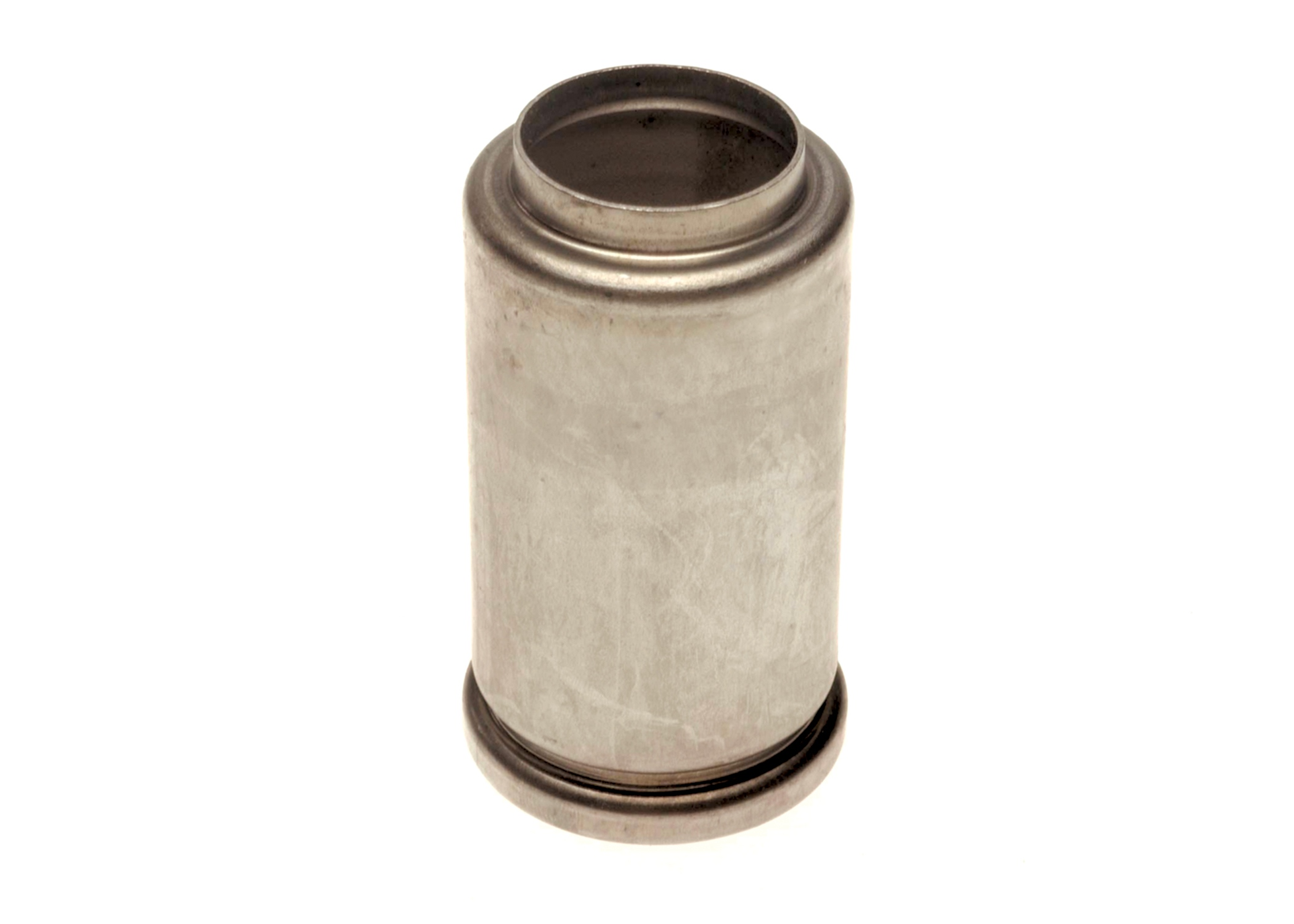 ACDELCO OE SERVICE - Auto Trans Output Shaft Repair Sleeve - DCB 8654063