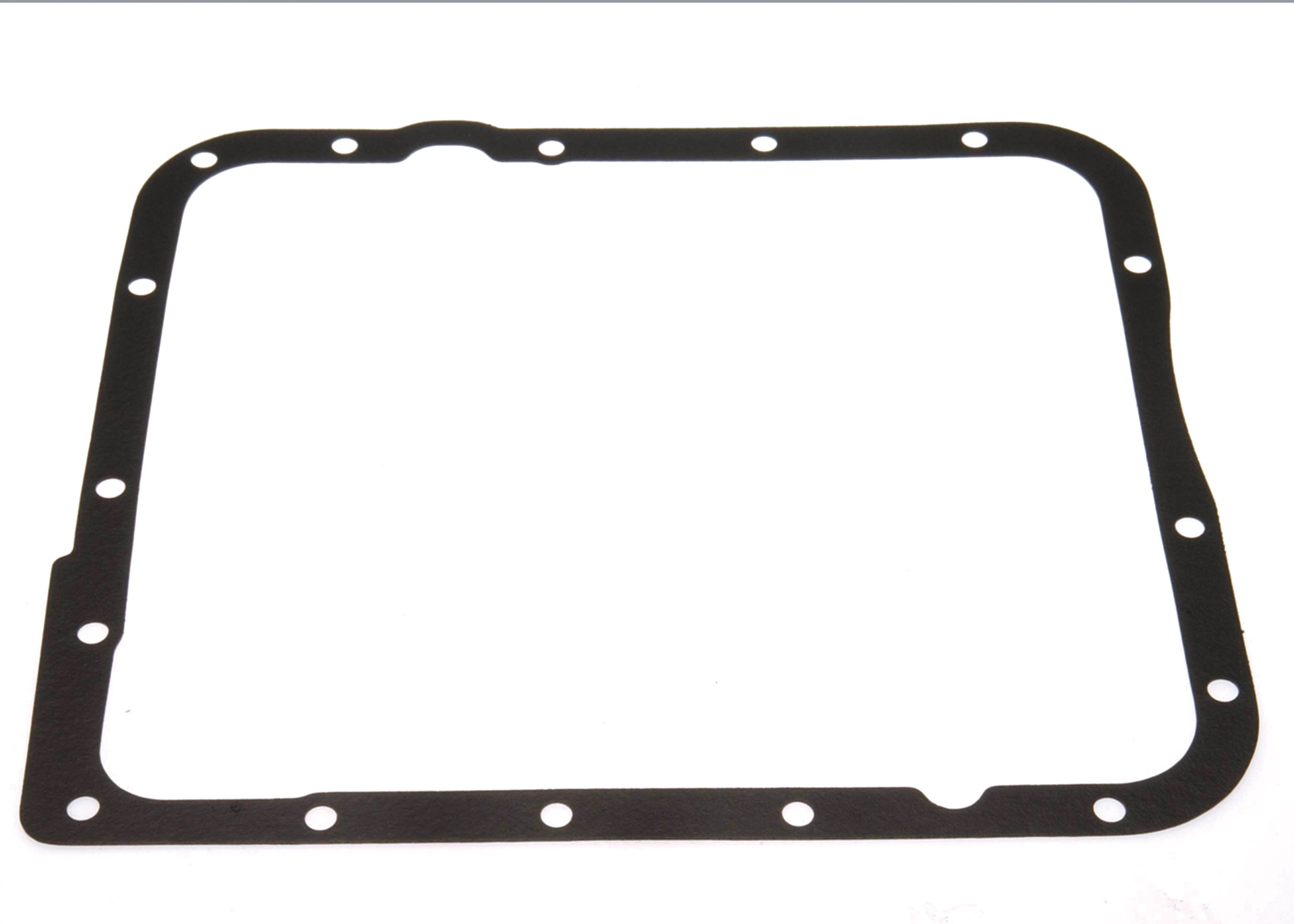 ACDELCO GM ORIGINAL EQUIPMENT - Transmission Oil Pan Gasket - DCB 8654799
