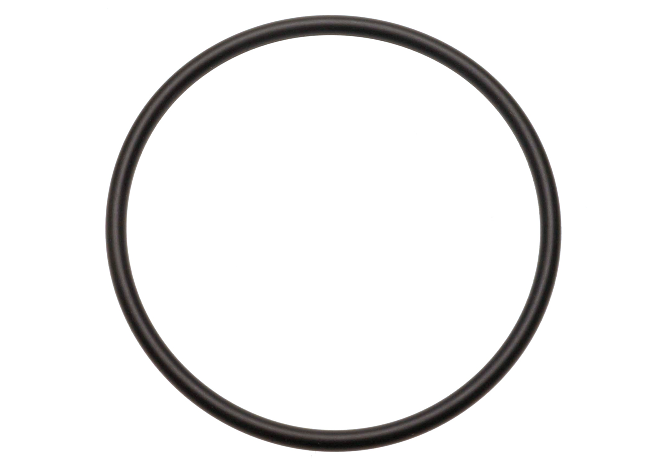 ACDELCO OE SERVICE - 1-2 Band Servo Cover Seal (O Ring) - DCB 8658111