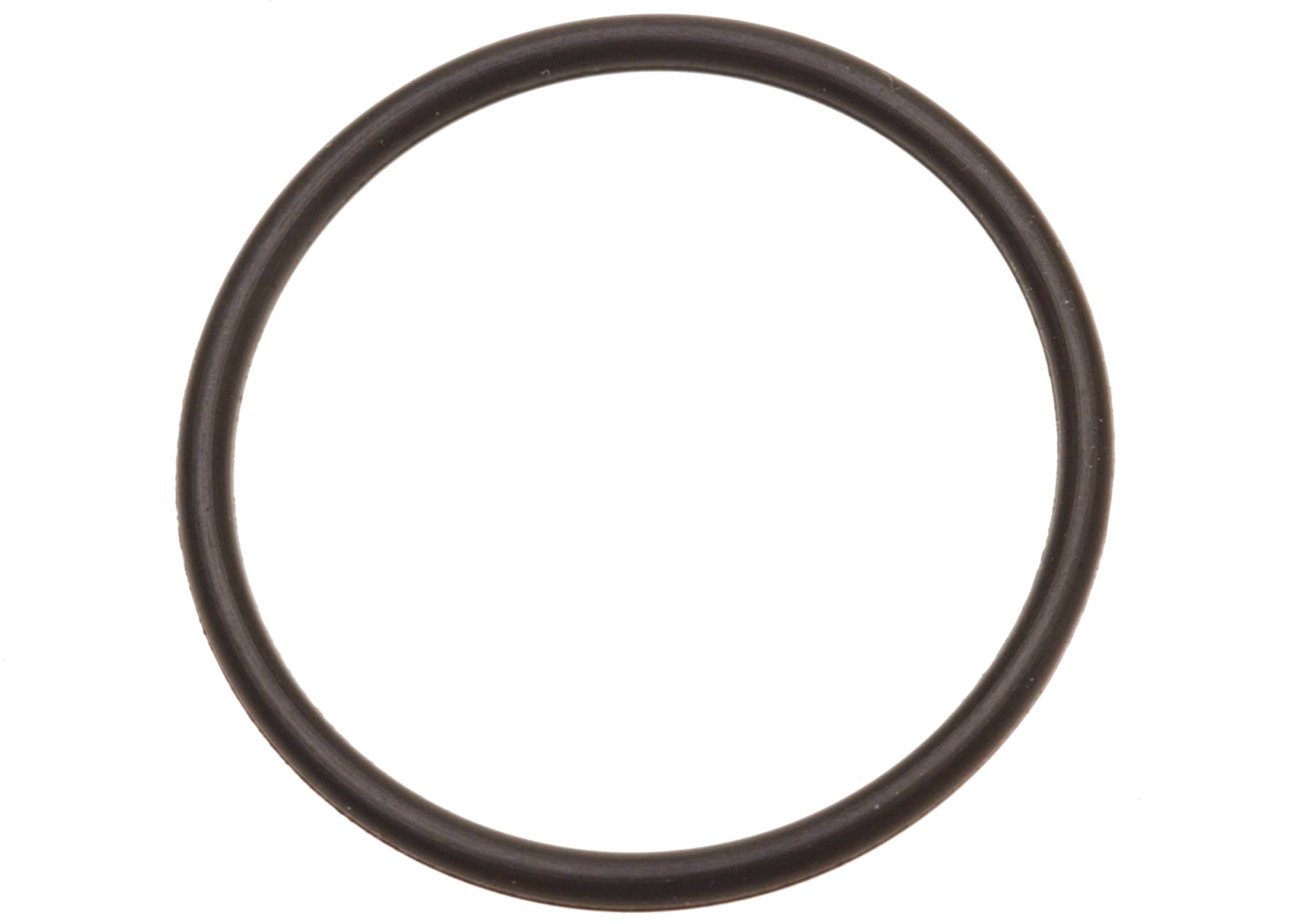 ACDELCO OE SERVICE - Turbine Shaft Front Fluid Seal Ring - DCB 8661760