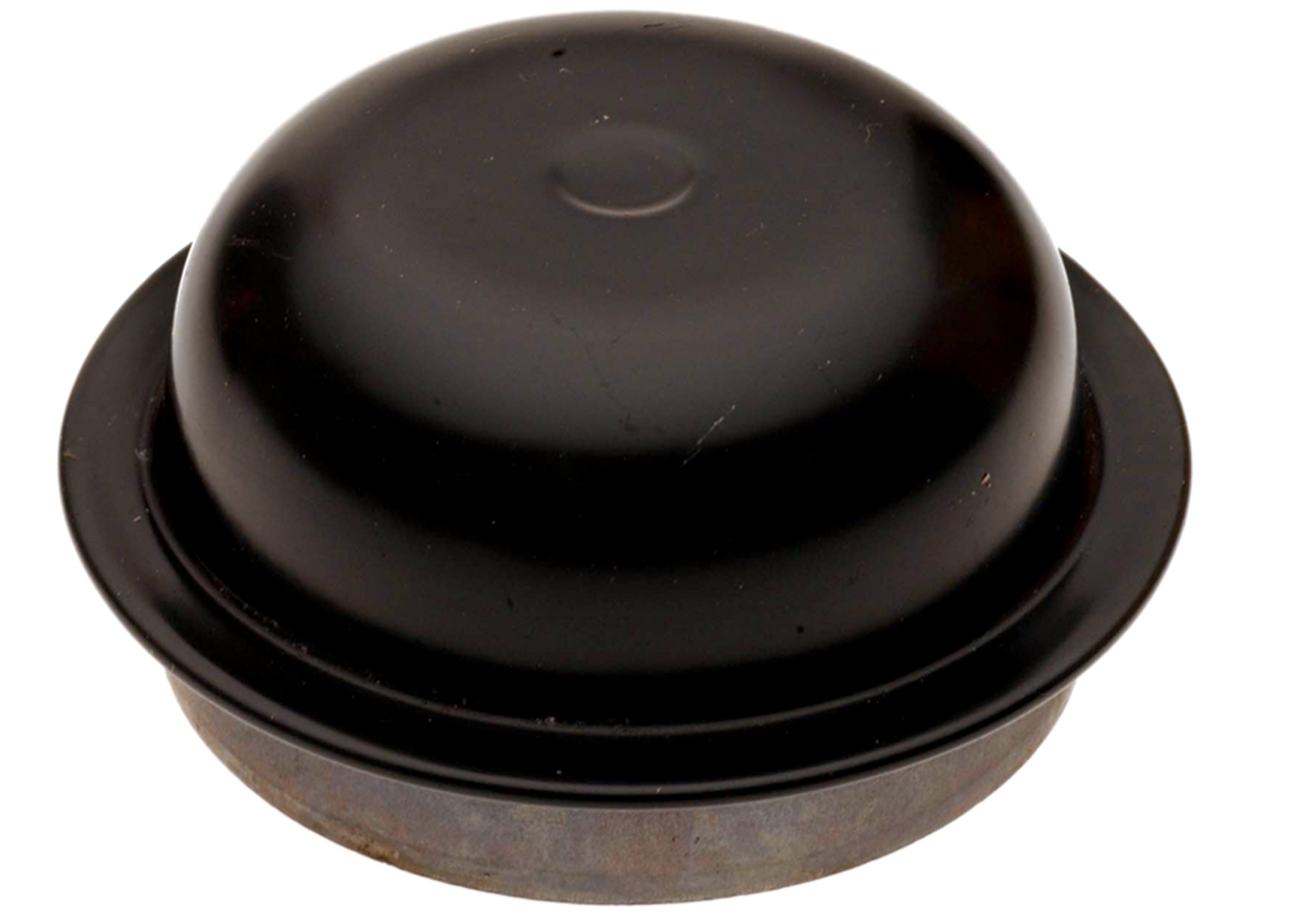 ACDELCO OE SERVICE - Governor Cover - DCB 8667827