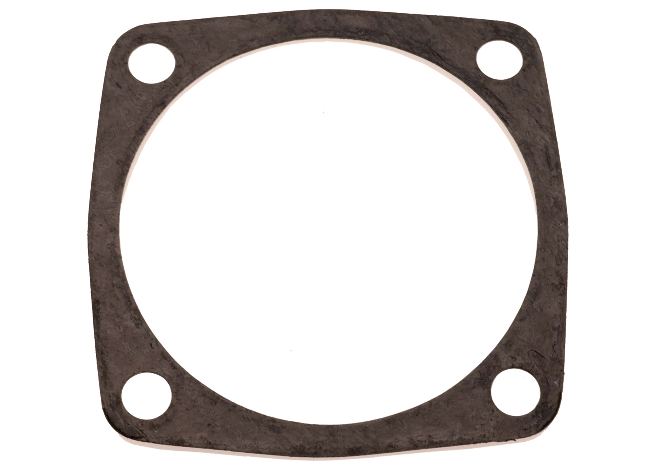 ACDELCO OE SERVICE - Governor Cover Gasket - DCB 8670381