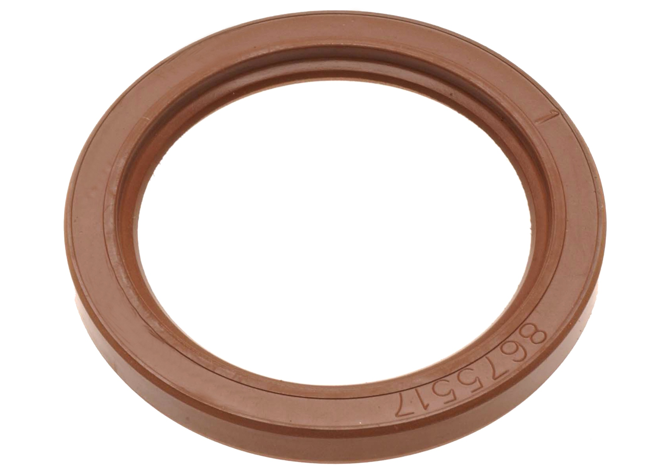 ACDELCO GM ORIGINAL EQUIPMENT - Automatic Transmission Output Shaft Seal - DCB 8675517