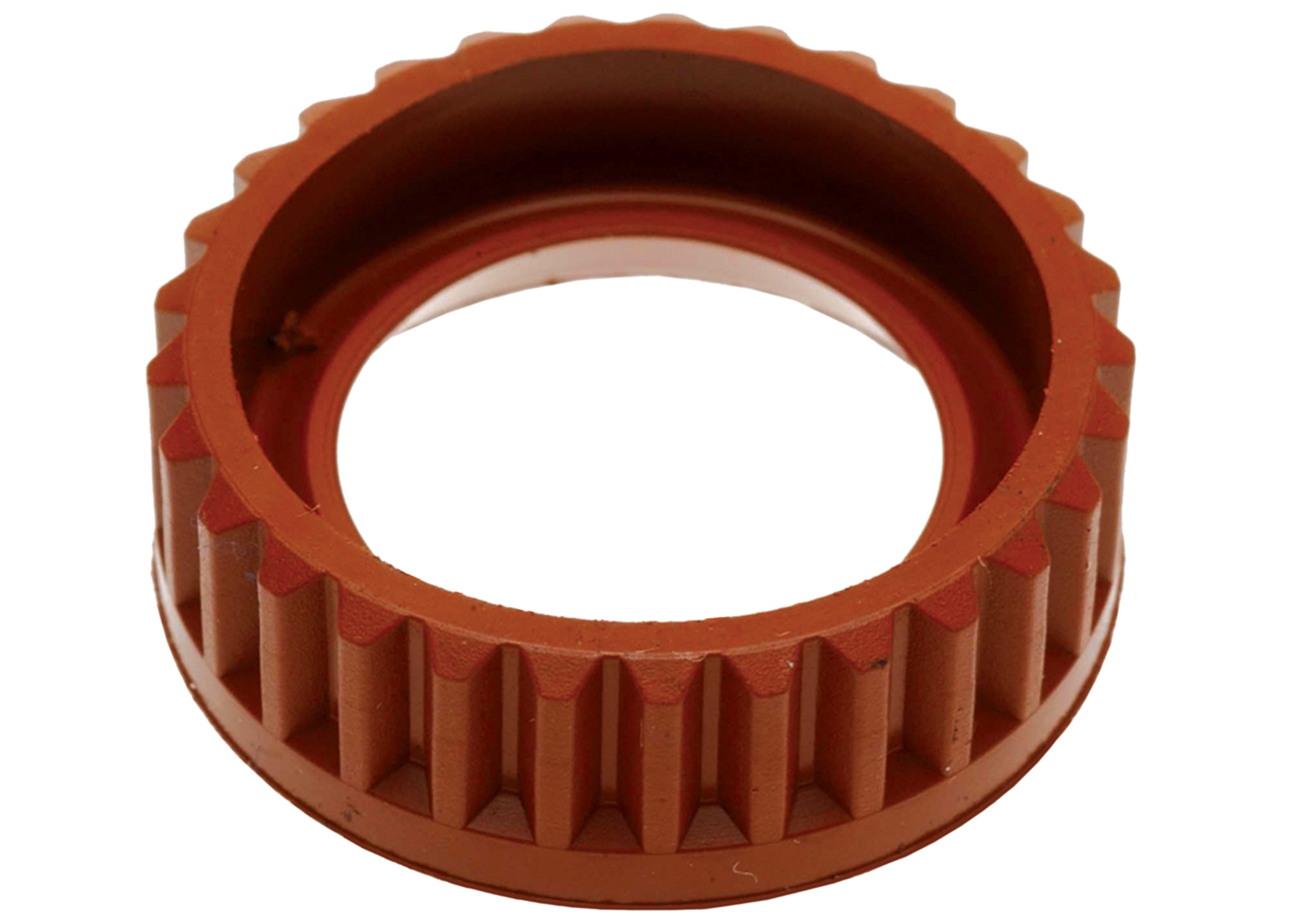 ACDELCO GM ORIGINAL EQUIPMENT - Automatic Transmission Output Shaft Seal - DCB 8677268